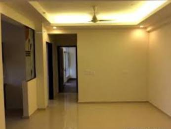 1385 sqft, 3 bhk Apartment in Prateek Wisteria Sector 77, Noida at Rs. 17000