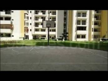 1074 sqft, 2 bhk Apartment in Aditya Urban Casa Sector 78, Noida at Rs. 25000