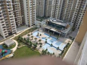 1750 sqft, 3 bhk Apartment in Nimbus and IITL Group The Hyde Park Sector-78 Noida, Noida at Rs. 23000
