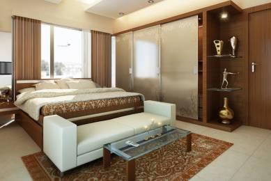 1156 sqft, 2 bhk Apartment in APS Highland Park Bhabat, Zirakpur at Rs. 32.8800 Lacs