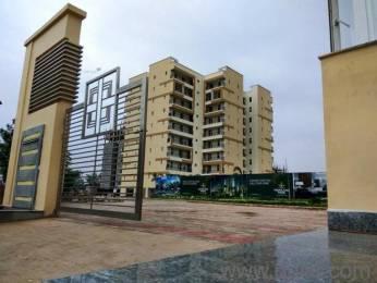 1156 sqft, 2 bhk Apartment in Builder highland Park Zirakpur punjab, Chandigarh at Rs. 32.9000 Lacs