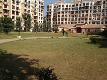 750 sqft, 2 bhk Apartment in Moraj Riverside Park Panvel, Mumbai at Rs. 55.0000 Lacs
