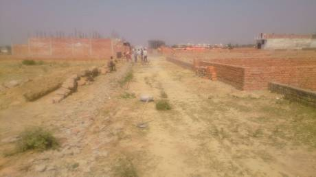 1000 sqft, Plot in Builder zaire sparkle valley Civil Lines, Allahabad at Rs. 5.0000 Lacs
