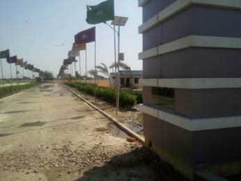 1000 sqft, Plot in Builder poll star 2 Kanpur Jhansi Highway, Kanpur at Rs. 6.5100 Lacs