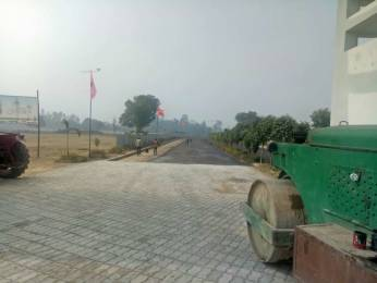 1250 sqft, Plot in Shine Valley Mohanlalganj, Lucknow at Rs. 6.8750 Lacs