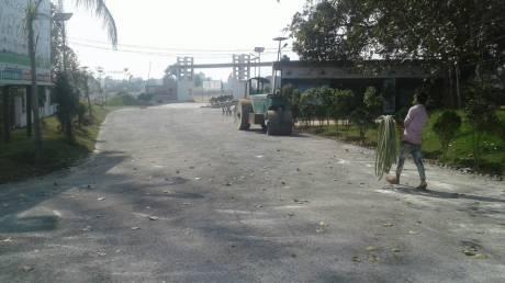 1250 sqft, Plot in Builder VAIDIK VIHAR Raebareli Road, Lucknow at Rs. 6.2500 Lacs