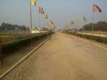 1250 sqft, Plot in Builder chandrok kashiyana Chandoli, Varanasi at Rs. 15.0001 Lacs