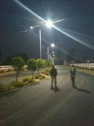 1250 sqft, Plot in Galaxy Shivalik Nilay Singhpur, Kanpur at Rs. 8.1375 Lacs