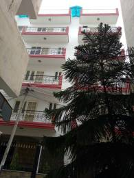 540 sqft, 1 bhk Apartment in Builder Project Har Ki Pauri, Haridwar at Rs. 12.9900 Lacs