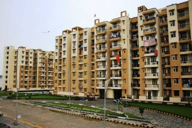 1209 sqft, 3 bhk Apartment in Builder The Vardhman Developers Jurs Country Jwalapur, Haridwar at Rs. 8500