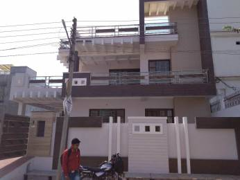 3200 sqft, 3 bhk IndependentHouse in Builder Project Gomti Nagar, Lucknow at Rs. 32000