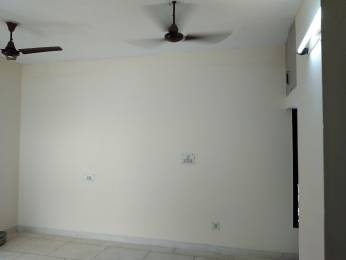 3400 sqft, 3 bhk Villa in Builder Project Gomti Nagar, Lucknow at Rs. 40000