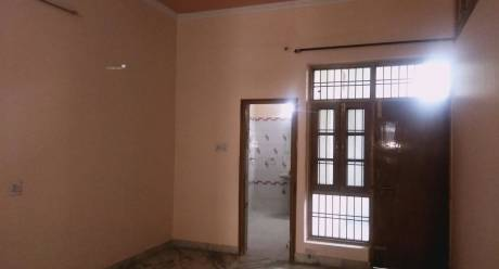 3200 sqft, 3 bhk IndependentHouse in Builder Project Aliganj, Lucknow at Rs. 32000