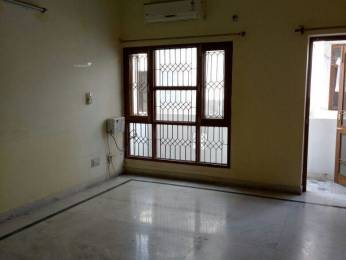 3200 sqft, 3 bhk IndependentHouse in Builder Project Aliganj, Lucknow at Rs. 28000