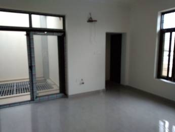 3460 sqft, 4 bhk IndependentHouse in Builder Project Aliganj, Lucknow at Rs. 35000