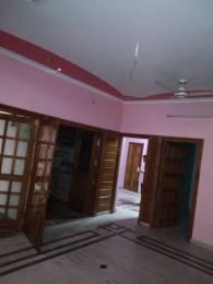 2152 sqft, 3 bhk BuilderFloor in Builder Project Gomti Nagar, Lucknow at Rs. 22000