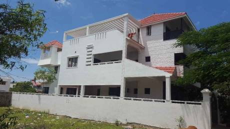 4500 sqft, 6 bhk Apartment in Builder Project Panaiyur Kuppam Main Road, Chennai at Rs. 90000