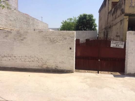 2176 sqft, Plot in Builder Project Urban Estate phase II, Jalandhar at Rs. 50.0000 Lacs