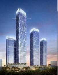 3163 sqft, 4 bhk Apartment in Indiabulls Blu Worli, Mumbai at Rs. 13.0000 Cr