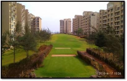 1812 sqft, 3 bhk Apartment in Indiabulls Golf City Khopoli, Mumbai at Rs. 1.1100 Cr