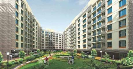 600 sqft, 1 bhk Apartment in Anchor Park Nala Sopara, Mumbai at Rs. 32.0000 Lacs