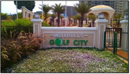 1796 sqft, 3 bhk Apartment in Indiabulls Golf City Khopoli, Mumbai at Rs. 1.1700 Cr