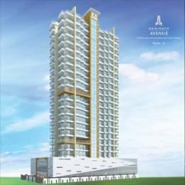 1045 sqft, 2 bhk Apartment in Neminath Imperia Andheri West, Mumbai at Rs. 2.0000 Cr