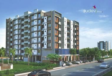 1035 sqft, 2 bhk Apartment in Aspee Group Sudev Flora Narolgam, Ahmedabad at Rs. 19.5500 Lacs