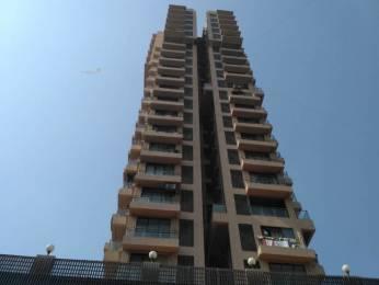 1344 sqft, 2 bhk Apartment in Neminath Imperia Andheri West, Mumbai at Rs. 1.7500 Cr