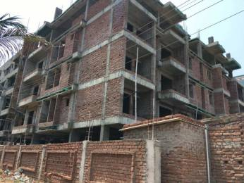 1286 sqft, 3 bhk Apartment in Builder Gayatri enclave jagdeo path jagdeo path, Patna at Rs. 49.0000 Lacs