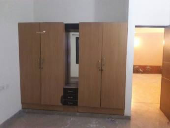 1500 sqft, 3 bhk Apartment in Builder Project Mall avenue, Lucknow at Rs. 25000