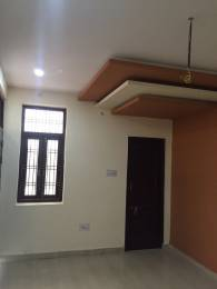 1560 sqft, 3 bhk Apartment in Builder Project Hussainganj, Lucknow at Rs. 15000