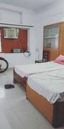 1700 sqft, 3 bhk Apartment in Builder Project Jopling Road, Lucknow at Rs. 25000