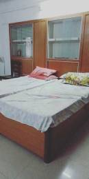 1000 sqft, 2 bhk Apartment in Builder Project Lalbagh, Lucknow at Rs. 12000