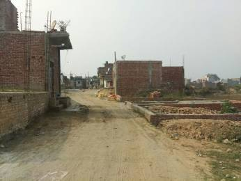909 sqft, Plot in Builder F1 city CHI V, Noida at Rs. 4.0500 Lacs