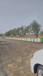 1800 sqft, Plot in Builder Luckie Township Kothavalasa Visakhapatnam Araku Road, Visakhapatnam at Rs. 9.0000 Lacs