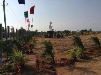 1800 sqft, Plot in Builder Luckie Township Lamoor, Hyderabad at Rs. 18.0000 Lacs