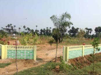 1800 sqft, Plot in Builder Project Kothavalasa, Visakhapatnam at Rs. 10.0000 Lacs