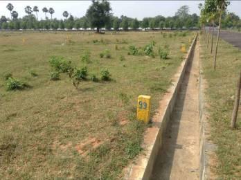 1800 sqft, Plot in Builder AKR LAKE VIEW Kothavalasa, Visakhapatnam at Rs. 12.0000 Lacs