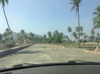 4500 sqft, Plot in Builder Pearl Marina Bheemili Beach, Visakhapatnam at Rs. 52.5000 Lacs
