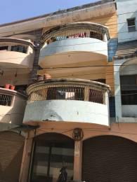 1300 sqft, 2 bhk BuilderFloor in Builder Project Chikitsak Nagar, Indore at Rs. 12000