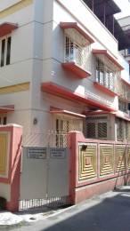 950 sqft, 2 bhk BuilderFloor in Builder Project Gandhi Colony, Kolkata at Rs. 15000