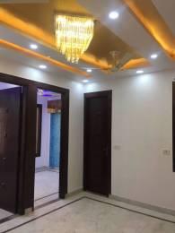 900 sqft, 3 bhk BuilderFloor in Builder Mahavir Enclave part 1 Mahavir Enclave, Delhi at Rs. 58.0000 Lacs