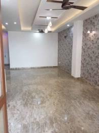 2250 sqft, 4 bhk BuilderFloor in Builder Builder flat dwarka sector 12 rent Sector 12 Dwarka, Delhi at Rs. 60000