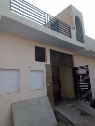 950 sqft, 2 bhk Villa in Builder Mani ashiyana Crossing Republik, Ghaziabad at Rs. 30.0000 Lacs