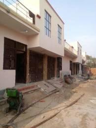 850 sqft, 2 bhk Villa in Builder Mani ashiyana Crossing Republik, Ghaziabad at Rs. 25.0000 Lacs