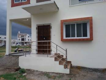 600 sqft, 1 bhk IndependentHouse in Builder Project Padappai, Chennai at Rs. 18.0000 Lacs