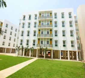 1060 sqft, 3 bhk Apartment in Mahindra Happinest Avadi, Chennai at Rs. 43.1090 Lacs