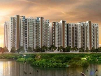 1599 sqft, 3 bhk Apartment in Doshi Risington Karapakkam, Chennai at Rs. 82.3485 Lacs