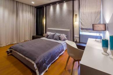 1084 sqft, 2 bhk Apartment in Akshaya Tango Thoraipakkam OMR, Chennai at Rs. 86.7200 Lacs